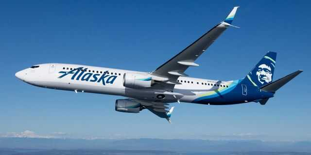 Alaska Airlines, Allegiant have cleanest airplane water, study says